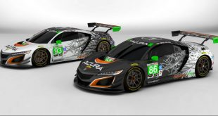 2017-acura-nsx-gt3-michael-shank-racing-liveries-1