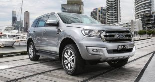 2017-ford-everest-rwd-front-quarter