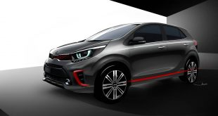 2017-kia-picanto-preview-front-quarter