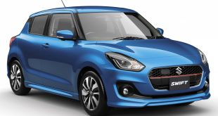 2017-suzuki-swift-hybrid-front-quarter-1