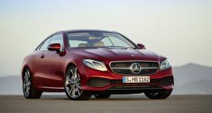 2018-mercedes-benz-e-class-coupe-front-quarter