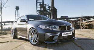 evolve-automotive-bmw-f87-m2-gts_front2