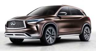 infiniti-qx50-concept-front-side-view