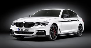 bmw-5-series-m-performance-front