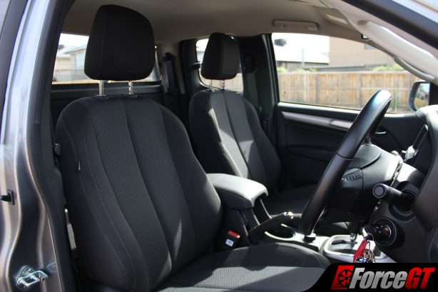 holden_colorado_space_cab_ltz_interior_driver