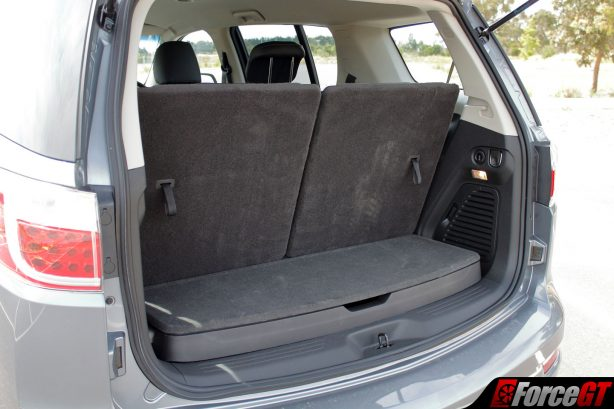 holden_trailblazer_ltz_boot_up