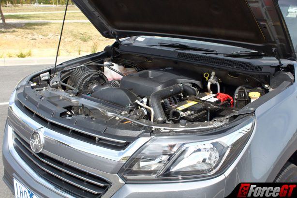 holden_trailblazer_ltz_engine