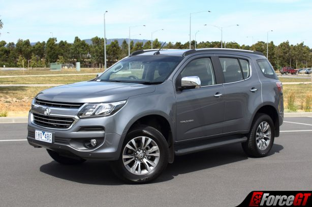 holden_trailblazer_ltz_front_quarter_2