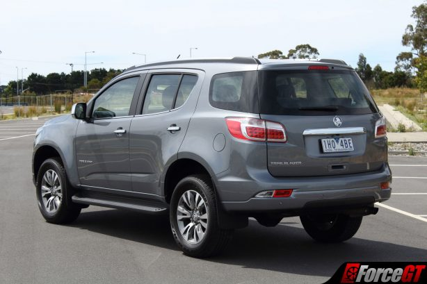 holden_trailblazer_ltz_rear_quarter