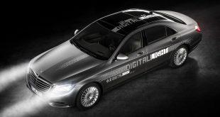 mercedes-benz-digital-light-headlights