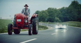 Porsche bids Audi sentimental farewell on WEC exit [video]