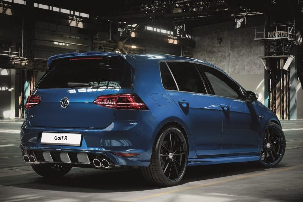 volkswagen-golf-r-oettinger-back