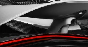 180117_NEW McLAREN SUPER SERIES BLENDS BEAUTY AND TECHNOLOGY_IMAGE_FINAL