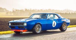 1968-chevrolet-camaro-hr