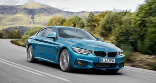 2017-facelifted-bmw-4-series-coupe-front-quarter