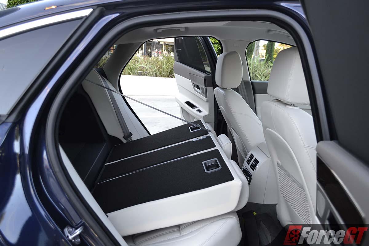 2017 Jaguar Xf Review Xf Portfolio 25t Forcegt Com