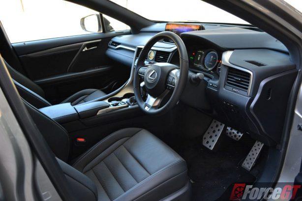 2017-lexus-rx450h-interior