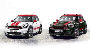 2017-mini-john-cooper-works-countryman-1