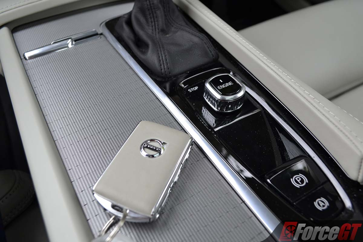 2018 lexus key fob.  key lexus lfa key fob  2017 volvo s90 forcegt com throughout 2018
