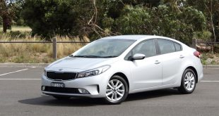 2017_kia_cerato_featured_image