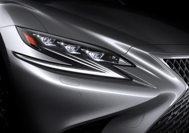 2018-lexus-ls-headlight-1