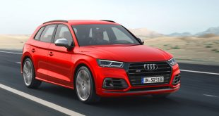 2018_audi_sq5_front_quarter_4_cropped