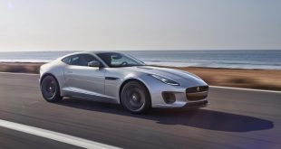 jaguar_f-type_18my_400s_051216_0900_gmt_location_exterior_07
