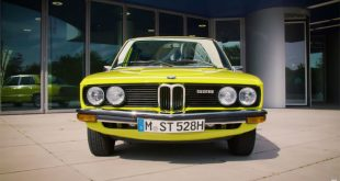 bmw_first_generation_5_series