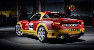 fiat_abarth_124_rally_3