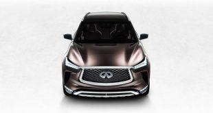 infiniti-qx50-concept-front-fascia