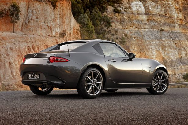 mazda-mx-5-rf-gt-special-edition-rear
