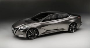 nissan-vmotion-2-concept-side