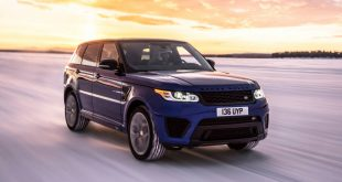 range-rover-sport-svr-0-100kmh-varying-surfaces-snow