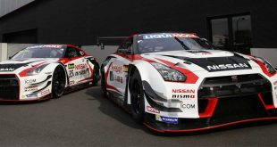 twin_nissan_gtr_bathurst_featured