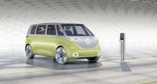 volkswagen-i-d-buzz-concept-front-quarter