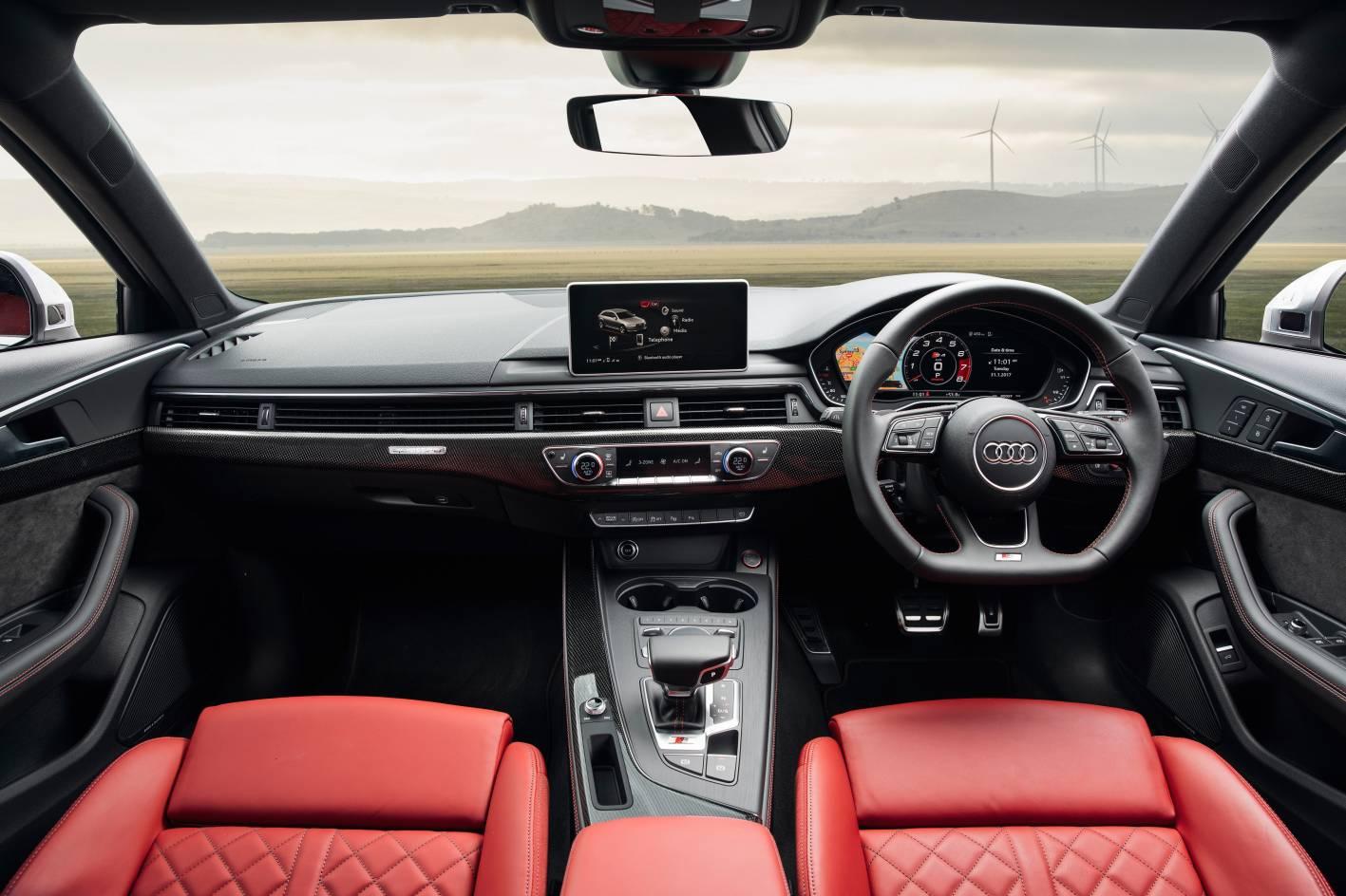 Used Audi TT Cars for Sale  AutoVillage UK