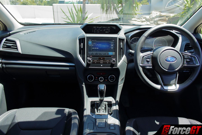 100 Subaru Impreza Wrx 2017 Interior Index Of Wp Content Gallery 2010 Subaru Impreza Wrx