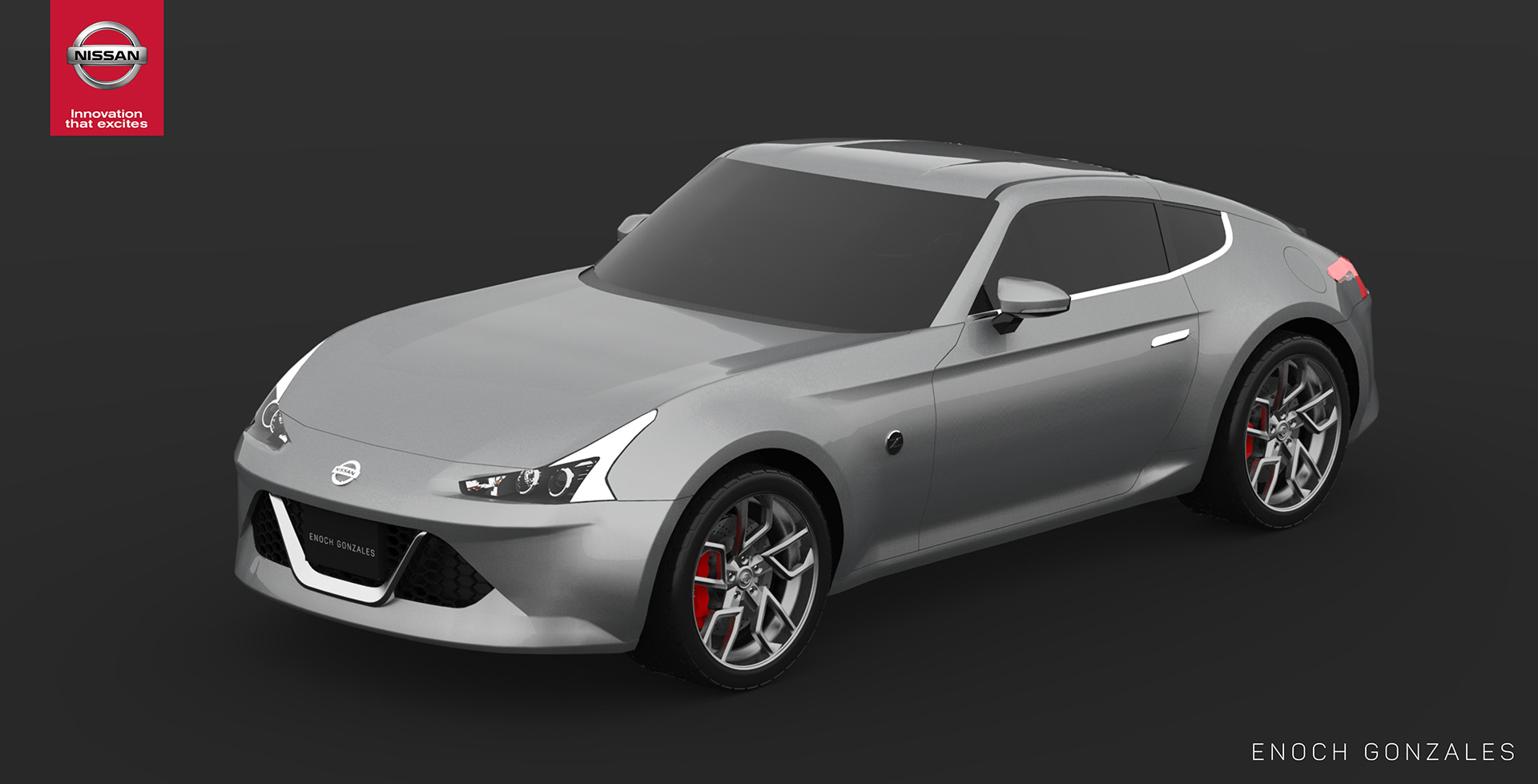 Nissan Fairlady Z >> 2019 Nissan Fairlady Z realistically envisioned - ForceGT.com