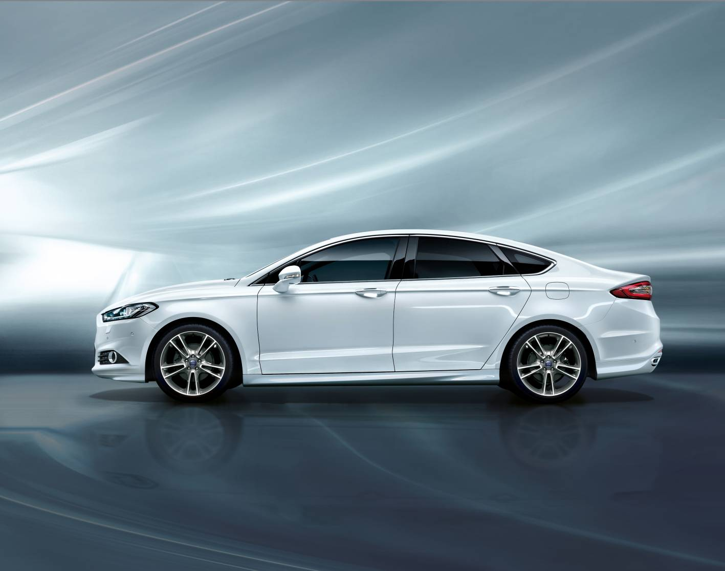 2017 ford mondeo gets premium look and new metalicious colour. Black Bedroom Furniture Sets. Home Design Ideas