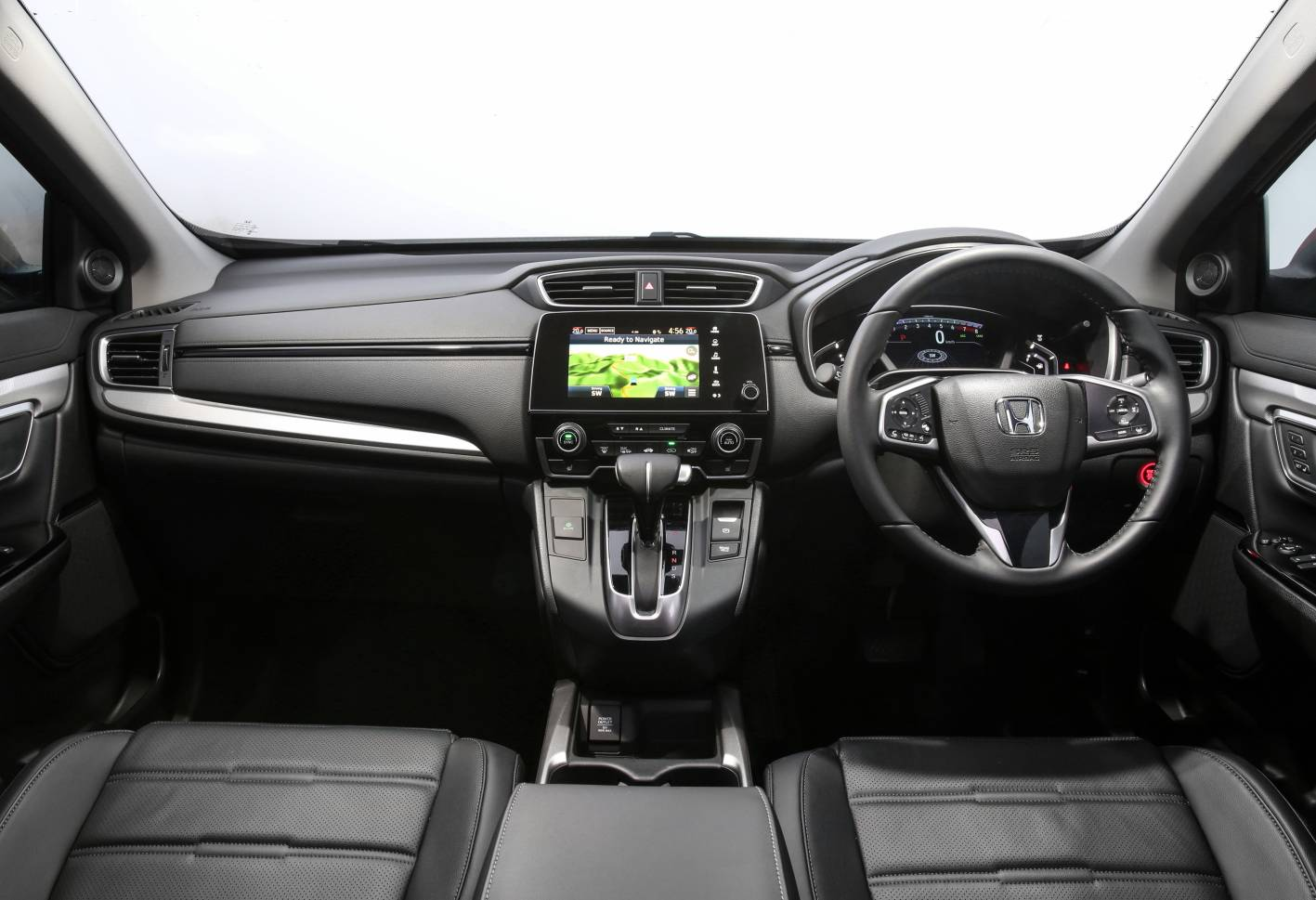 2018 honda cr v pricing and specification confirmed for 2017 honda cr v lx price