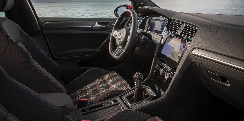 100 Volkswagen Golf 2017 Interior 2018 Volkswagen Passat Alltrack Interior New Suv Price