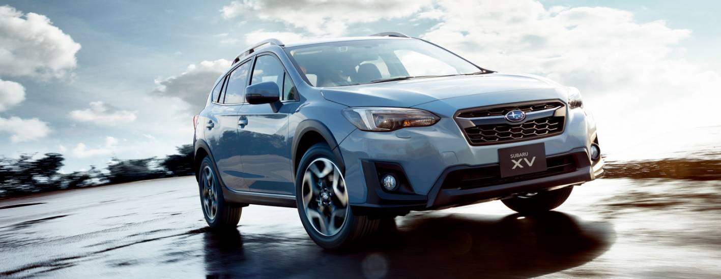 2018 subaru xv red.  2018 the allnew second generation subaru xv has launched in australia and the  japanese car maker revealed reduced entrylevel pricing added  and 2018 subaru xv red u