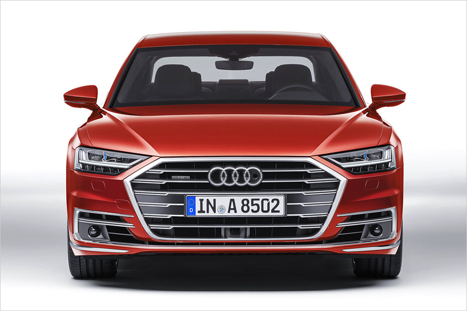 2018 audi plug in hybrid. unique plug the a8 l etron quattro plugin hybrid drive will follow at a later date  its 30 tfsi engine and electric motor combine to produce 330 kw 449 hp of power  and 2018 audi plug in