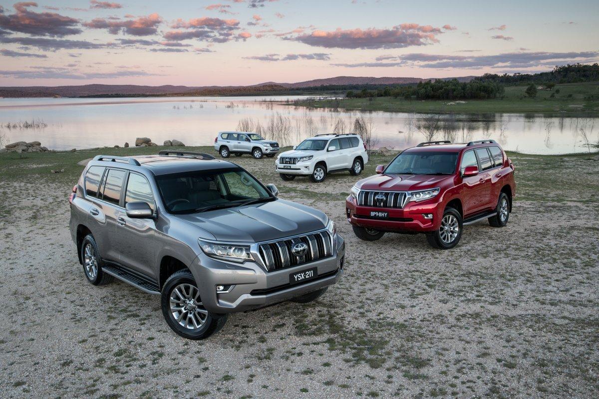 Toyota-land-cruiser-prado-2018-goda-new-1 |