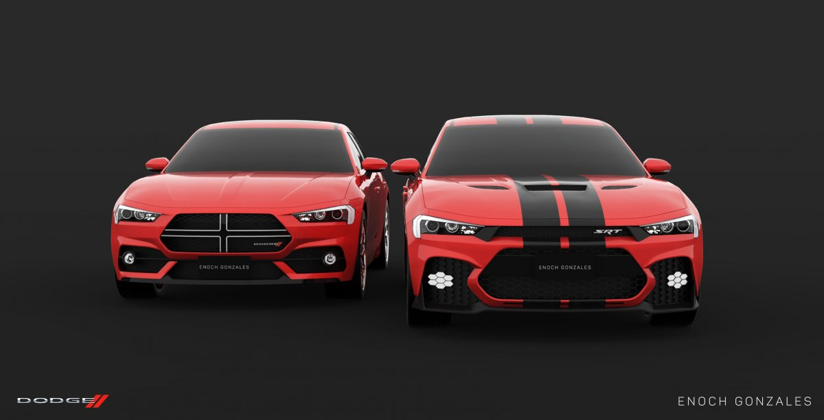 First Look 2017 Dodge Challenger Ta additionally 2019 Dodge Charger Will Get Twin Turbo New Look furthermore 2015 Dodge Charger Hellcat Custom further Amber Rose S Jeep Gets Chrome Pink Wrap Treatment 106780 additionally 2019 Dodge Charger Srt Hellcat Super Sedan Envisioned. on 2019 dodge charger look like