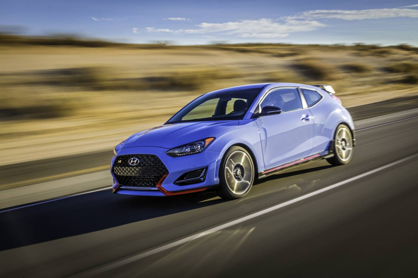 2018 hyundai veloster n technical overview. Black Bedroom Furniture Sets. Home Design Ideas