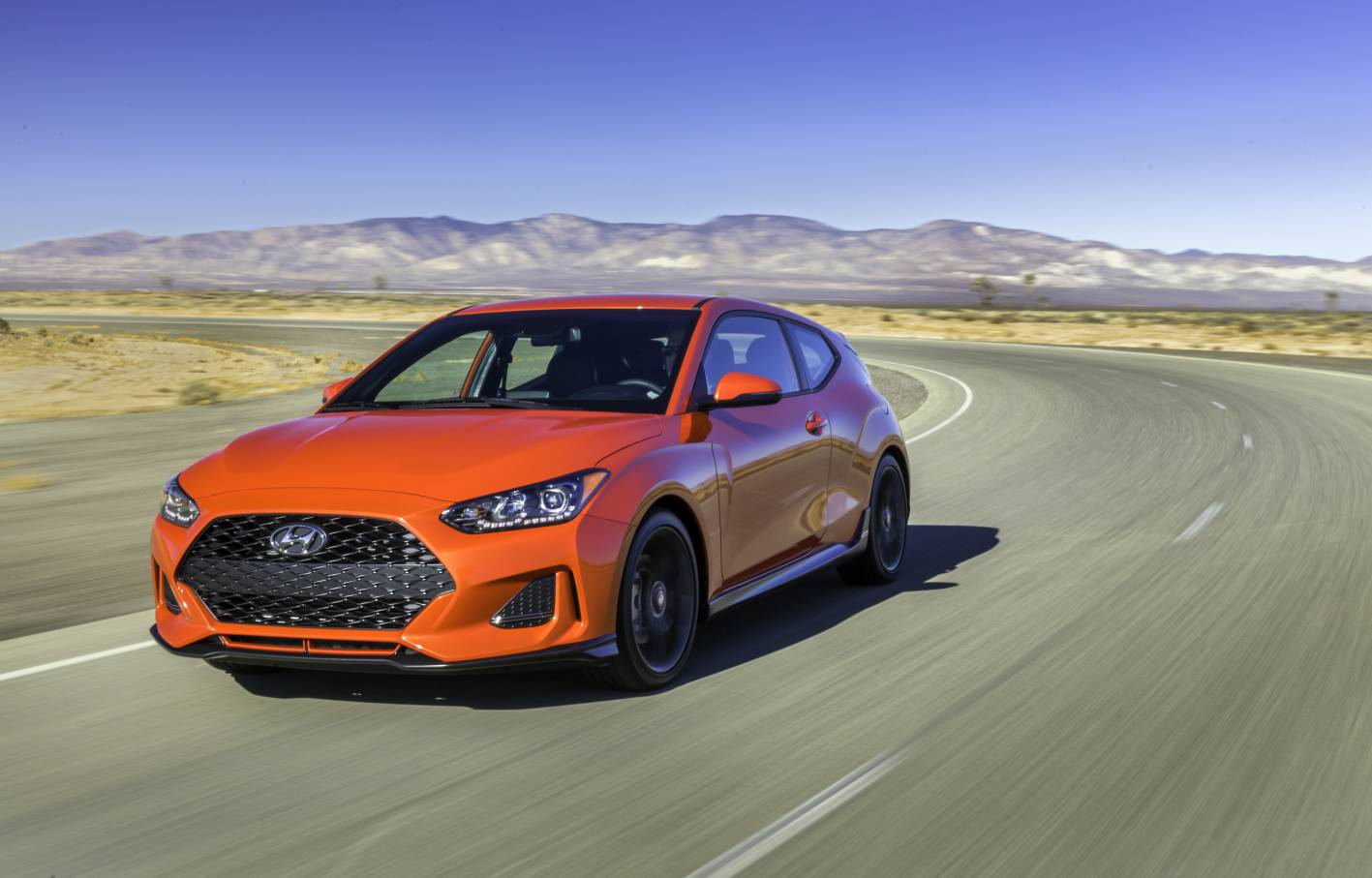 2019 hyundai veloster and veloster n officially unveiled. Black Bedroom Furniture Sets. Home Design Ideas