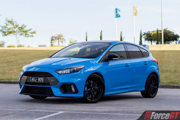 2018 Ford Focus RS Limited Edition Review - ForceGT.com Ford Focus Limited Edition on 2006 ford limited edition, ford focus new york, ford cougar limited edition, ford focus elite, ford focus star wars, 2004 ford limited edition, ford focus gl, ford fusion limited edition, ford focus home, ford f-350 limited edition, ford focus profile, ford taurus limited edition, ford sport trac limited edition, ford focus neon, ford focus anniversary, ford focus xe, ford focus xlt, ford focus women, ford focus illustration, ford five hundred awd limited edition,