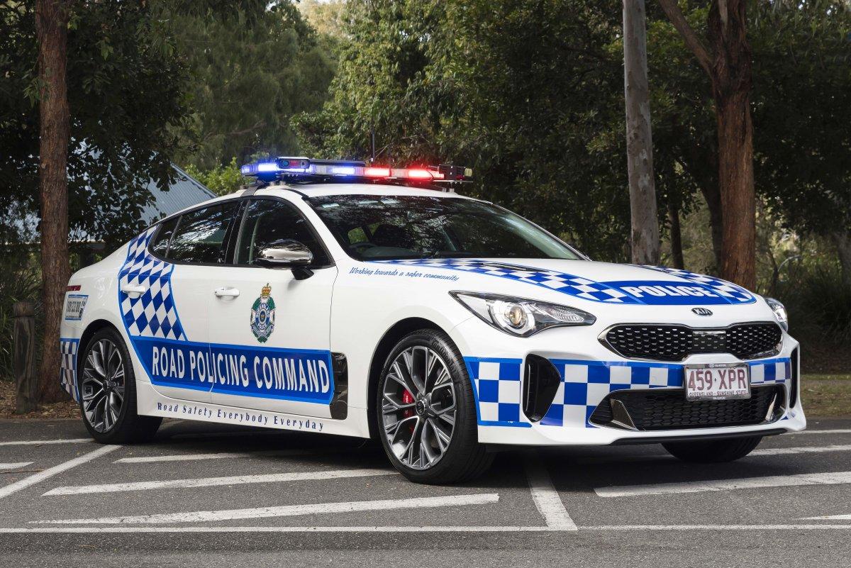 Hyundai Car Service Brisbane