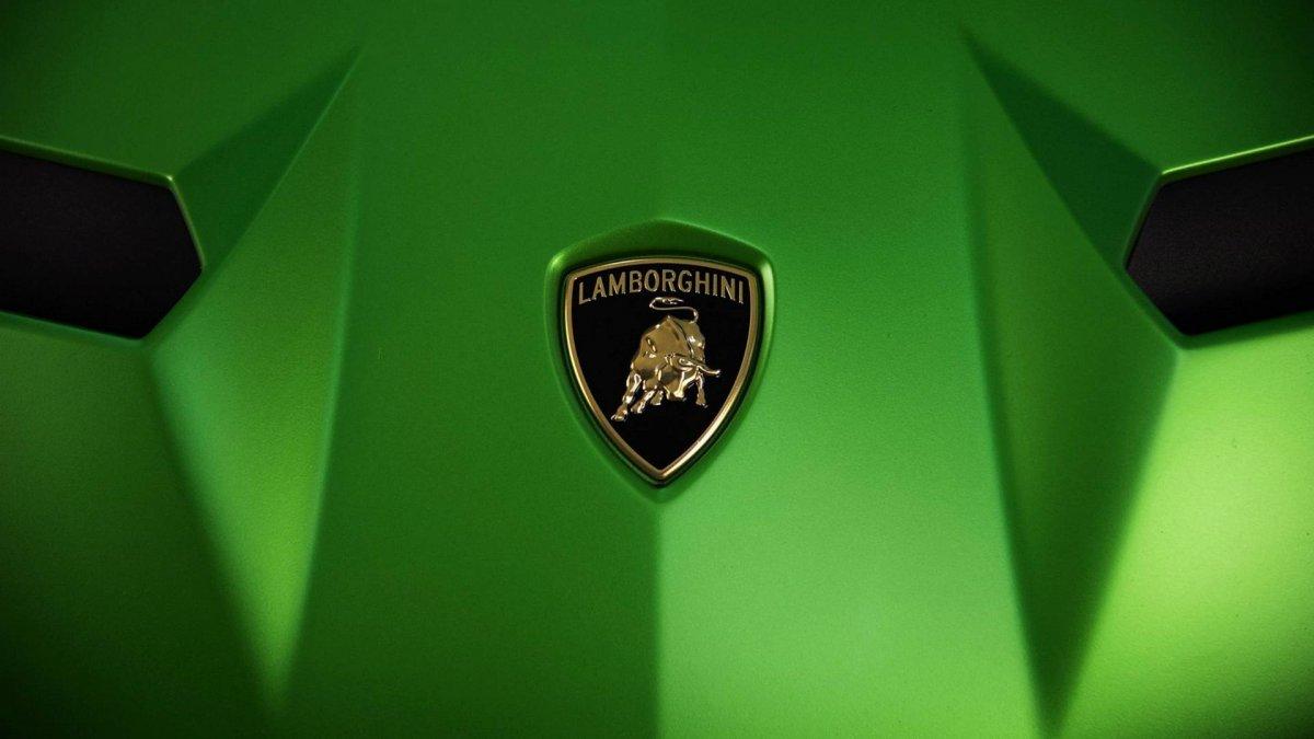 Lamborghini Urus Singapore >> Lamborghini Aventador SV Jota unveiled in first official images - ForceGT.com